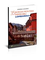 35-borghi-montagne-lombarde