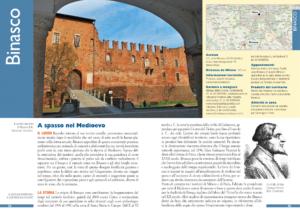 35 borghi imperdibili Milano 1