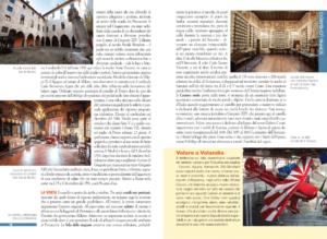 castelli Lombardia 1