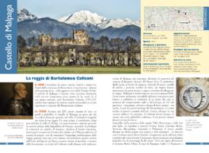 castelli Lombardia 2