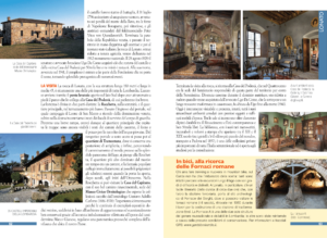 castelli Lombardia 3