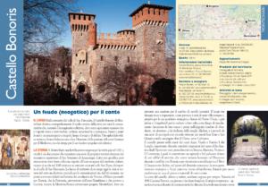 castelli Lombardia 4