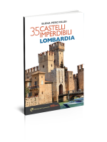 castelli lombardia