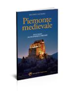 piemonte medievale
