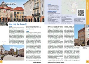 Borghi e piccole città d'arte del Piemonte4