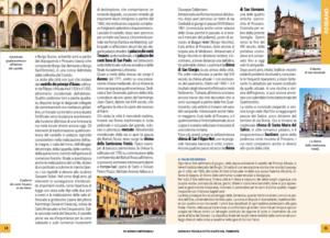 Borghi e piccole città d'arte del Piemonte3