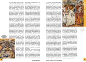 Borghi e piccole città d'arte del Piemonte2