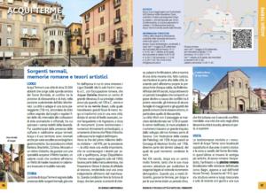 Borghi e piccole città d'arte del Piemonte1
