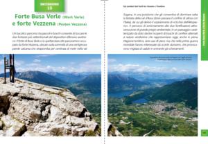 Sui sentieri dei forti tra Veneto e Trentino1