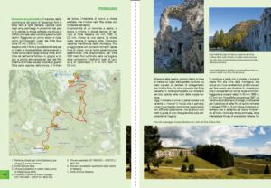 Sui sentieri dei forti tra Veneto e Trentino2