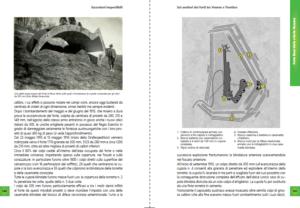 Sui sentieri dei forti tra Veneto e Trentino3