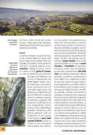 borghi imperdibili del vino Veneto 4