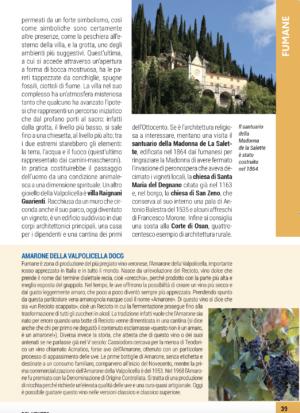 borghi imperdibili del vino Veneto 5