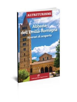 Abbazie dell'Emilia-Romagna