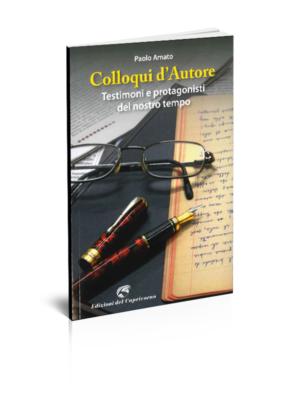 colloqui d'autore