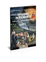 epidemie in piemonte