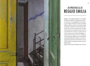 Italia abbandonata Emilia Romagna 2