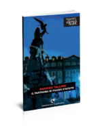 Il fantasma di piazza Statuto