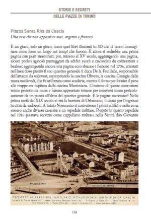 storie e segreti delle piazze di Torino 5