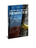 leggende delle montagne piemontesi