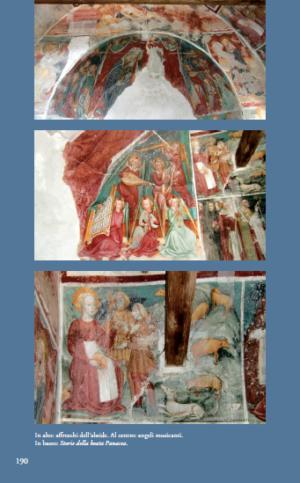medioevo e arte in Piemonte 3