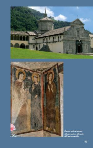 medioevo e arte in Piemonte 4