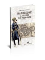Napoleone a Torino e in Piemonte