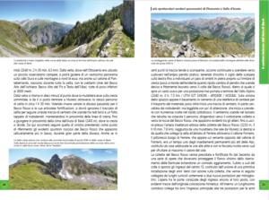I più spettacolari sentieri panoramici di Piemonte e Valle d'Aosta