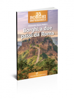 Borghi a due passi da Roma
