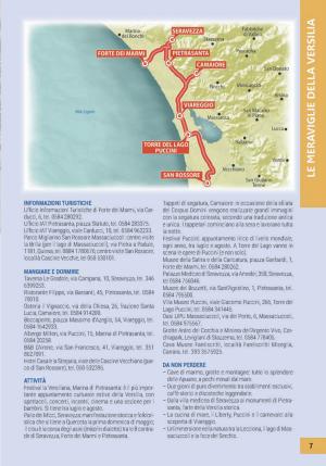 La costa toscana 4