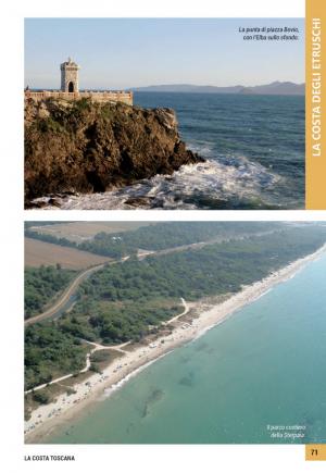 La costa toscana 2