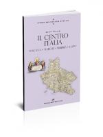 Il centro italia