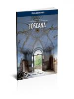 Italia abbandonata Toscana